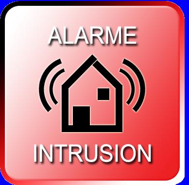 alarme maison abonnement alarme avec camera sans abonnement maison et devis h rault soci t. Black Bedroom Furniture Sets. Home Design Ideas